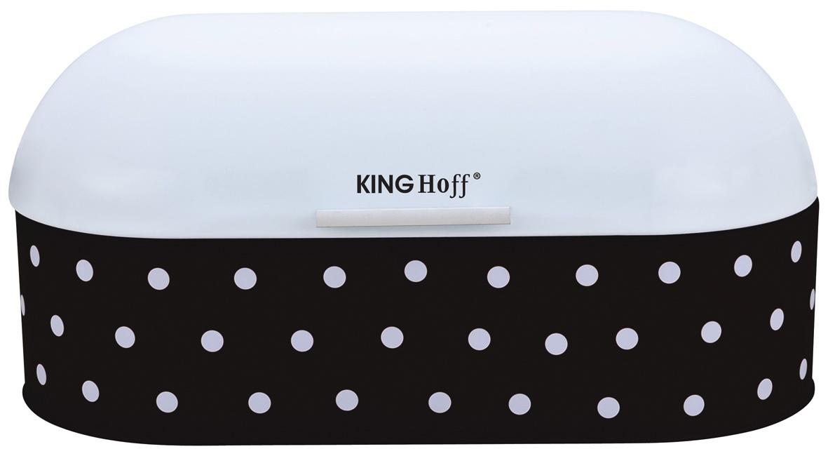chlebak king hoff